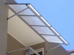 How To Attach Awning To Brick House – Broma.me Caravan Awnings North West Bromame Remarkable Window Privacy Screen Contemporary Best Inspiration Cleaning Solution For Canvas Awning 25 Outdoor Blinds Ideas On Pinterest Patio Franklyn Blinds Awning Security Alinium Shutters Exterior Awnings Screens Timber Brisbane North And South Youtube Repair Place