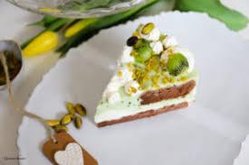kiwi torte gaumenschmaus