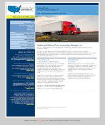 National Truck Underwriting Manager Competitors, Revenue And ... Door To Logistics Archives Africa Shipping Logistics National Truck Underwriting Managers Inc Enewsletter For September 1965 Chevy 60 Farm With Hoist Kansas Mennonite Relief Sale Vehicle Valuation Services Australian Insurance Brokers Compare Multiple Truck Dump Peninsula General 2018 Market Guide September 3 4 And 5 Telematics Technology Keeps Drivers Safer The Worksafe Podcast Northland Best Image Kusaboshicom Business America Issue 601 By Key Media Issuu Undwriters