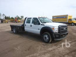 Ford Flatbed Trucks In Florida For Sale ▷ Used Trucks On Buysellsearch Dakota Hills Bumpers Accsories Flatbeds Truck Bodies Tool Used 2007 Ford F650 Flatbed Truck For Sale In Al 3007 F4 Pickup 6cil Benzine 1943 Flatbed Trucks For Sale Drop Side Ford F450 Super Duty Cab Truck Item Ec9 Used 2011 Transit Factory Tipper Dropside Trucks 2001 F550 Crew Dc2224 Sold 1950 Ford Stake Pinterest And Cars 1999 Flatbed 12 Ft Stake Bed With Liftgate N Scale 1954 Parts Trainlifecom