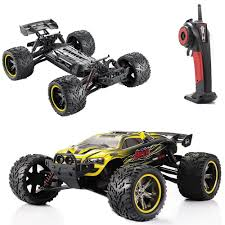 Hobby Rc Cars For Sale - Best Photos Of Hobby Artimage.Org