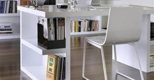 Small Computer Desk Ideas by Dreadful Ideas Ultimate Computer Desk Modern Glass Desk Like