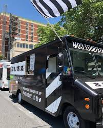 BUZZ - Lancaster, PA Food Trucks - Roaming Hunger Car Rental Lancaster Manheim Pike Enterprise Rentacar Commercial Truck And Leasing Paclease Nissan Your East Petersburg Dealer For New Used Vehicles Moving Cargo Van Pickup M N Towing Uhaul Parkesburg Pa Buzz Food Trucks Roaming Hunger Friday August 24 2018 Frey Lutz Company Excess Inventory Cstruction Tent Rentals Tents For Rent Roof Cutter Near Coatesville Chester Forklifts Forklift Service Parts Contact Us Premium Roll Off Dumpster In Repair Dodge Chrysler Jeep Center