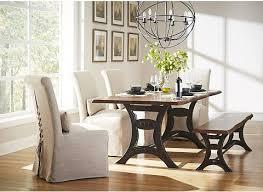 sensational ideas havertys dining room sets all dining room