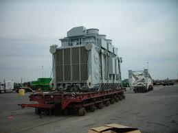 Belyea Company Electric Power Systems, Easton, PA | 427MVA BBC ...