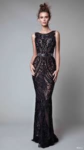 best 25 short evening dresses ideas on pinterest hi low