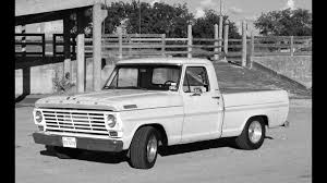1967 Ford F100 Rebuild - YouTube 1967 Ford F100 Junk Mail Hot Rod Network Gaa Classic Cars Pickup F236 Indy 2015 For Sale Classiccarscom Cc1174402 Greg Howards On Whewell This Highboy Is Perfect Fordtruckscom F901 Kansas City Spring 2016 Shop Truck New Rebuilt Fe 352 V8 Original Swb Big Block Youtube F600 Dump Truck Item A4795 Sold July 13 Midwe Lunar Green Color Codes Enthusiasts Forums