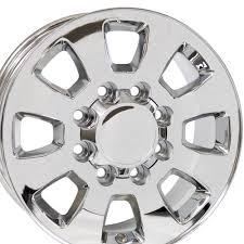 100 8 Lug Truck Wheels Amazoncom 1x Wheel Fits Heavy Duty GMC Chevy S GMC