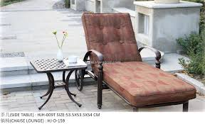 Supply European And American Style Outdoor Furniture Outdoor ...