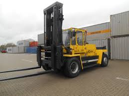 Heavy Forklift Hire And Sales Caterpillar Dp35n Diesel Forklift Truck For Sale Youtube Used 2000 Princeton D50 Mast Forklift For Sale 479956 Nissan 14 Tonne Narrow Isle Reach Truck Verlift Forktrucks Verlift Twitter 20160817_145442jpg 2 Ton Forklift Companies Trucks Sale China Manufacturer Forklifts Australia Perth Sydney Brisbane Melbourne More Hyster J160xmt Electric 4 Whl Counterbalanced 10t For And Ordpickers The New Hd Fork Lift Attachment By Detroit Wrecker