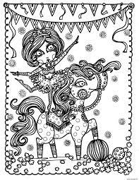 Dessin A Imprimer Pixel Art Impressionnant Photos Coloriage Unicorn