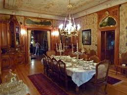 Dining Room Luxury File Pabst Mansion Wikimedia Mons