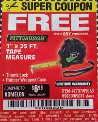 Harbor Freight Coupons & Promo Codes Harbor Freight Coupons December 2018 Staples Fniture Coupon Code 30 Off American Eagle Gift Card Check Freight Coupons Expiring 9717 Struggville Predator Coupon Code Cinemas 93 Tools Database Free 25 Percent Black Friday 2019 Ad Deals And Sales Workshop Reference Motorcycle Lift Store Commack Ny For Android Apk Download I Went To Get A For You Guys Printable Cheap Motels In