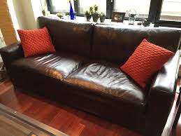 Crate And Barrel Axis Sofa Slipcover by Sofas Awesome Ashley Leather Sofa Leather Chaise Sofa High