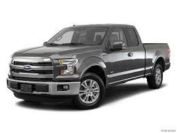 2016 Ford F-150 Dealer Serving Tyler | All Star Ford Palestine New Bright Rc Ff 128volt 18 Monster Jam Grave Digger Chrome Work Truck Accsories Tool Boxes Bed Storage Safety Woodys Off Road Tyler Tx 903 592 9663 Youtube American Sunroof Upholstery 214 6340608 Xtreme Audio Home Facebook Stewarts Donnybrook Automotive 401 Troup Hwy Tx 75701 Ypcom Luxury Car Dealer In Mercedesbenz Of Used 2016 Mac Trailer Tipper Trailers Frontier Gear Diamond Series Full Width Rear Hd Bumper Ds Collision Repair And Restyling 13 Best Undcover Customer Reviews Images On Pinterest Bed Truck Anchors Bullring Usa
