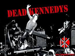 Dead Kennedys Lyrics, Music, News And Biography | MetroLyrics Dead Kennedys Live At The Old Waldorf Mr Vinyl Jello Biafra In San Diego Sd Music Thing Sept 9 Home Facebook Tribute Fest Iii Pittsburgh Original Singles Collection 7 Box Set Hello Merch Holiday Cambodia Police Truck Single Cover Public Divide Quick And Walking Bought And Sold Never Been On Mtv Dvd Clash E 2x Punk Rock Vol 2 Novo R 1990 Em R Flickr