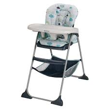 Graco Duodiner High Chair by High Chairs Babies R Us Food Chair Restaurant Bruno Lift Ad