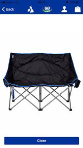 Hi Gear Vegas Double Chairs Cheapest Useful Beach Canvas Director Chair For Camping Buy Two Personfolding Chairaldi Product On Outdoor Sports Padded Folding Loveseat Couple 2 Person Best Chairs Of 2019 Switchback Travel Amazoncom Fdinspiration Blue 2person Seat Catamarca Arm Xl Black Choice Products Double Wide Mesh Zero Gravity With Cup Holders Tan Peak Twin 14 Camping Chairs Fniture The Home Depot Two 25 Ideas For Sale Free Oz Delivery Snowys Glaaa1357 Newspaper Vango Hampton Dlx
