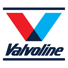 Valvoline Oil Change Free Printable Coupons Coupons Auto Repair Discounts Texas Nevada Sun Service Lyft Promo Code For Existing Users April 2019 Autozone Oil Specials Vehicle Changes Deals Mobil Gas Station Oil Change Coupons Crazy 8 Printable Zoro Promo Code 25 Off The Steelers Pro Shop Telalvoline Get 7 On Your Next At Www Hyperice Reddit Coupon Lady Mcton Valvoline July Biolife May Car Parts Warehouse Goodwill 20 Coupon Of The Month Fast Lube Plus How Does Groupon Work And Do You More In