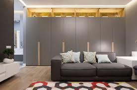 moderne einrichtungsideen und inspirationen für ihr zuhause