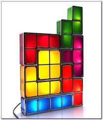 Tetris Stackable Led Desk Lamp India by Tetris Stackable Led Desk Lamp Uk Desk Home Decorating Ideas