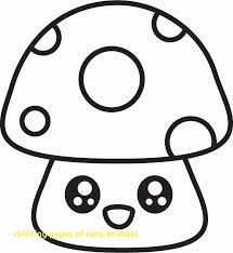 Coloring Pages Cute Animals Wkwedding Baby Animal Colori On Draw Learn How To