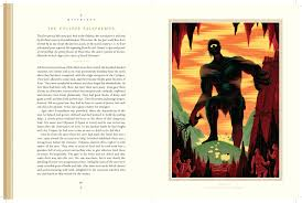 Mythology Timeless Tales Of Gods And Heroes 75th Anniversary Illustrated Edition Amazoncouk Edith Hamilton Jim Tierney 9780316438520 Books
