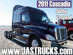 HEAVY DUTY TRUCK SALES, USED TRUCK SALES: Used Semi Trucks For Sale Used Semi Trucks Trailers For Sale Tractor A Sellers Perspective Ausedtruck 2003 Volvo Vnl Semi Truck For Sale Sold At Auction May 21 2013 Hdt S Images On Pinterest Vehicles Big And Best Truck For Sale 2017 Peterbilt 389 300 Wheelbase 550 Isx Owner Operator 23 Kenworth Semi Truck With Super Long Condo Sleeper Youtube By In Florida Tsi Sales First Look Premium Kenworth Icon 900 An Homage To Classic W900l Nc