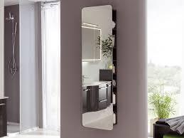pelipal universelle einzelmöbel spiegelregal