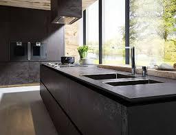 alno küchen preise qualität vergleich und test alno