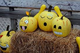 Pumpkin Festival Milford Nh by Milford Pumpkins On The Pier Event Saturday New Haven Register