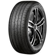 100 Kelly Truck Tires What Is Covered Under A Tire Warranty TireBuyercom