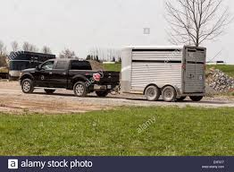 Trucks To Pull Horse Trailers - Best Horse 2017 Western Star 5700xe For Sale 26 Listings Page 1 Of 2 Howto Winterize From The Experts At Transwest Transwestern Truck Centres Light Medium Heavy Duty Trucks For Fbt Trailer Rv Frederick In Duncan Ok 73533 Chambofcmercecom Hydrovac Groupe 2016 Cimarron Lonestar Trailer Stock