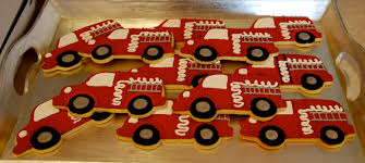Getting It Together: Fire Engine Birthday Party! (part 2) Bubble Blowing Fire Engine Truck Electric Toy Lights Sounds More Than 9 To 5my Life As Mom Noahs Firetruck Birthday Party Fire Truck Themed Ideas Home Design Fireman Invitation Template Diy Printable The Chop Haus Cake Fashion Firetruckparty2jpg 1600912 Pixels Party Ideas Pinterest Favors Baby Shower Decor Clipart With Free Printables