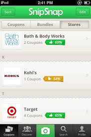 Two Apps That Let You Take Photos Of Your Coupons Petsmart Printable Grooming Coupon September 2018 American Gun Tracfone Coupon Code 2017 Wealthtop Coupons And Discounts 25 Off Google Express Codes Top August 2019 Deals How Brickseek Works To Best Use It When Shopping Instore 3 Off 10 More At Bob Evans Restaurants Via The Sims Promo Code Origin La Cantera Black Friday Punto Medio Noticias Grooming Copycatvohx On Gift Cards For Card Girlfriend 26 Petsmart Hacks You Wont Want Shop Without Krazy Retailers