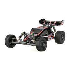 The WLtoys L303 RC Truck Can Race At 50kmph - RcDroneArena Gptoys S911 24g 112 Scale 2wd Electric Rc Truck Toy 5698 Free Best Choice Products Powerful Remote Control Rock Crawler Waterproof 110 Brushless Monster Tru Us Tozo C1025 Car High Speed 32mph 4x4 Fast Race Cars 118 8 Exceed Infinitive Ep 4 Amazoncom 1 12 Supersonic Car Terrain Off Buy Zerospace Keliwow 122 24ghz Small Size With Worlds Faest Youtube Hosim 9123 Radio Controlled