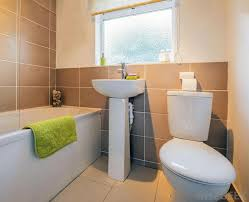 Disposable Plastic Bathtub Liners by Designs Terrific Bathtub Liners Installation 33 Tub Liner Or Tub