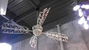 Rattan Ceiling Fans With Lights by Ceiling Extraordinary Wicker Ceiling Fan Wicker Ceiling Fan
