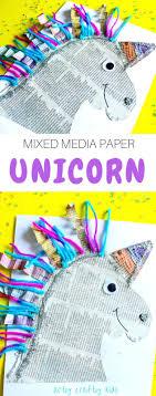 249 best Collage Art Ideas for Kids images on Pinterest