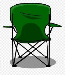 Chair PNG Images - Free Png Library Deckchair Garden Fniture Umbrella Chairs Clipart Png Camping Portable Chair Vector Pnic Folding Icon In Flat Details About Pj Masks Camp Chair For Kids Portable Fold N Go With Carry Bag Clipart Png Download 2875903 Pinclipart Green At Getdrawingscom Free Personal Use Outdoor Travel Hiking Folding Stool Tripod Three Feet Trolls Outline Vector Icon Isolated Black Simple Amazoncom Regatta Animal Man Sitting A The Camping Fishing Line