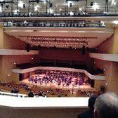 salle de concert lille le nouveau siècle 22 photos 16 avis salle de concert 17
