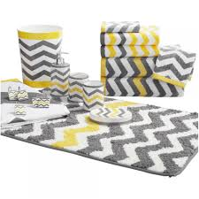 Jcpenney Bath Towel Sets by Interior Bathroom Rug Sets Clearance Bathroom Towel And Rug Sets