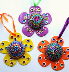 Cool Summer Crafts For Kids Site About Children DtQ8mklN