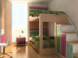 Impressive Bedroom Design For Small Space Intended