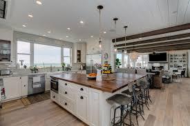 100 Beach House Interior Design Er Home Staging Ojai California