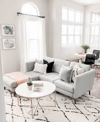 the ultimate sectional sofa buying guide living room