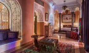la sultana marrakech in marrakesch medina marrakech umgebung