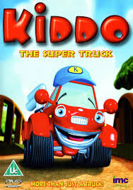 Kiddo The Super-Truck (2005) - IMDb Wner Could Ponder Mger As Trucking Industry Consolidates Money Trucks World News January 2015 Red Truck Beer Company Justin Mcelroy Journalist Ranker Of Stuff Beverly Bushs Dream 1974 Chevy C10 Debuts Hot Rod Network Trucking Software Reviews Best Image Kusaboshicom Mcelroy March American Truck Simulator Ep 96 Mcelroy Lines Youtube Trailer Transport Express Freight Logistic Diesel Mack Anderson Service Pay Scale Resource Swift Transportation