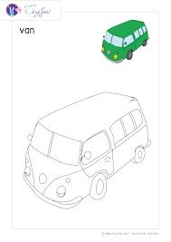 Coloriage Rame De Tramway Vue De Face Coloriage à Imprimer Ou à