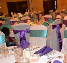 Chicago Chair Cover Rental – $1 Chair Cover Rentals Of Chicago